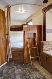 Best RV Ladders Images On Pinterest Ladders Stairs And Rv - Rv bunk beds