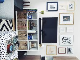 budget home decor ideas 5 amazing budget decorating ideas that u0027ll change your space lux
