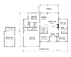 House Design Plans With Measurements 10 Modern Home Designs Floor Plans House Plan For Pretty