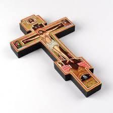 russian orthodox crosses russian orthodox crosses