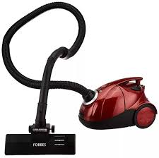 Price Of Vaccum Cleaner Which Is The Best Vacuum Cleaner For The Car And Home To Buy In