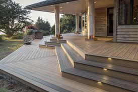 deck designs and plans home u0026 gardens geek