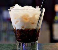 Blind Russian Drink Recipe 20 Most Popular Alcoholic Drinks The World Is Just Addicted To