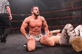 house of homecoming for tony nese