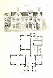 queen anne house plans historic historic house plans beautiful historic queen anne house plans
