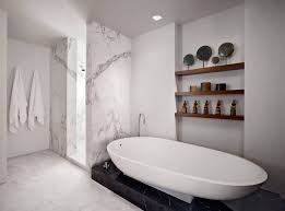 bathroom bathroom remodel small bathroom remodel ideas small