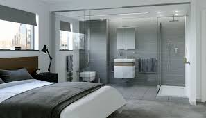 Images Of Modern Bathrooms Modern Bathrooms Nottingham Mansfield