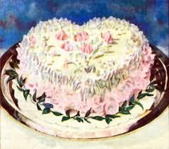 wedding cake recipes white wedding cake recipe pink and white s cake