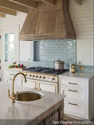 white oak wood kitchen cabinets cerused oak cabinetry how to do it right with exles