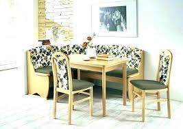 banc de coin cuisine banc de cuisine design angle de cuisine banquette banquette dangle