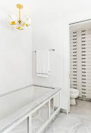White Tiles For Bathroom Walls - white herringbone bathroom tiles design ideas