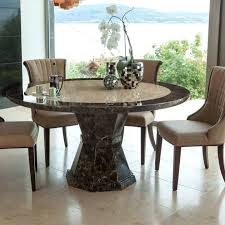 dining table bases for marble tops marble dining table base medium size of dining marble top dining