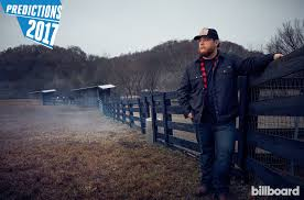 Old Ford Truck Lyrics - artists to watch in 2017 luke combs the country newcomer who