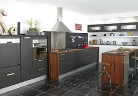 meuble de cuisine lapeyre montage meuble de cuisine amazing pose meuble haut cuisine pour
