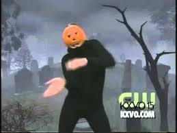 Black Guy Dancing Meme - the pumpkin dance video gallery sorted by oldest know your meme