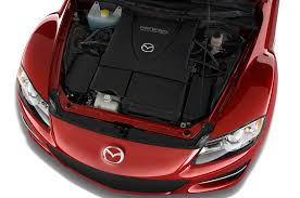 mazda rx suv 2010 mazda rx 8 reviews and rating motor trend
