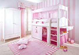 Esszimmer Arbeitszimmer Kombinieren Kinderzimmer Einrichten Beige Rosa Ruhbaz Com