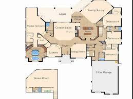 free floor plan designer 47 inspirational photos of floor plan creator house floor plans