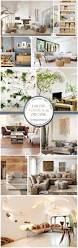 decor 101 earthy natural u0026 organic living room design your