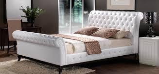 Best Furniture Brands List Of Furniture Brands By Quality Top Bedroom Furnitures Elegant