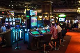casinos with table games in new york new york city casino table games f65 about remodel wonderful home