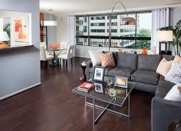 crystal square apartments apartments in arlington va