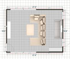 Family Room Dimensions BeautyDecoration - Family room size
