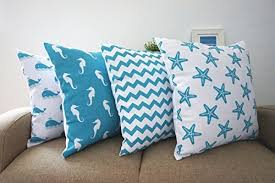 theme pillows themed pillows