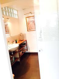chambre parentale 12m2 chambre 12m2 design luxe chambre parentale 12m2 cool u amnager un