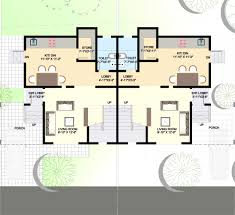 Modern Row House Modern Row House Plans Brownstone Houses Picturesque Alovejourney Me