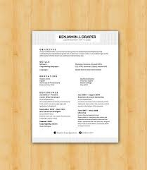 Boston College Resume Template 42 Best Our Resume Templates Images On Pinterest Resume