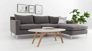 furniture kivik sofa bed ebay urban armless sofa modular
