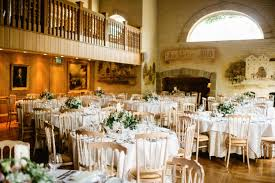 newcastle wedding reception venues images wedding decoration ideas