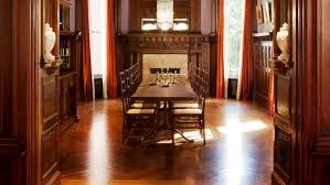 victorian living rooms dining room victorian house ideas design small rooms modern living
