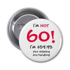 gifts for 60 year birthday gifts ideas 60 year birthday button