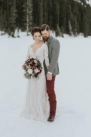 Winter Wedding Dress Winter Wedding Gown Archives Cute Wedding Ideas