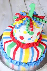 86 best baking cakes kids images on pinterest birthday cakes