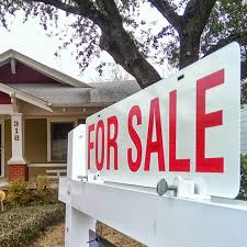 jb real estate group dallas fort worth