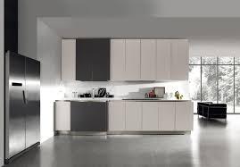 modern kitchen cabinets los angeles modern miton tilo 1 italian kitchen cabinets european kitchen