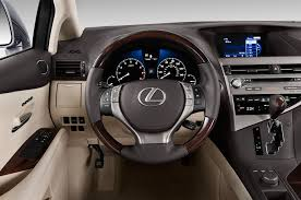 lexus rx 350 interior colors 2014 lexus rx 350 hybrid top auto magazine