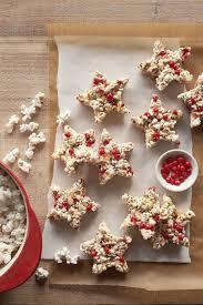 candied popcorn recipe
