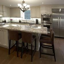 designing a kitchen island with seating kitchen island with seating for 4 kitchen island designs seating