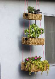 make the most of a tiny backyard on some of these 13 creative ways