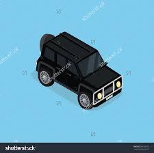 safari jeep front clipart safari vehicle stock vectors vector clip art shutterstock isometric