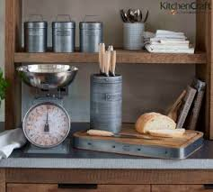 kitchen craft knives buy kitchencraft knife block from the uk shop