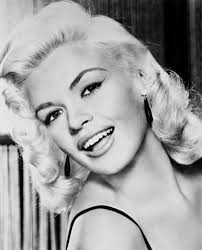 jane mansfield image jayne mansfield famousdude com famous people photo catalog
