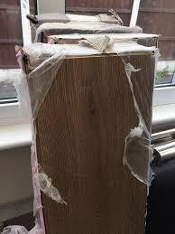 Oxford Oak Laminate Flooring 4x Packs Egger Oxford Oak Natural Life 4v Wood Laminate Floor 4x2m