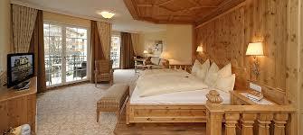 design hotel bayerischer wald hotel bayerischer wald wellness hotel jagdhof in