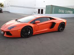 lamborghini aventador rims luxury wheels for lamborghini aventador giovanna luxury wheels
