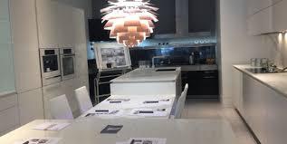 norman glenn host kitchen design course